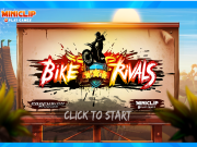 Bike Rivals