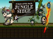 City Siege 3: FUBAR Level Pack