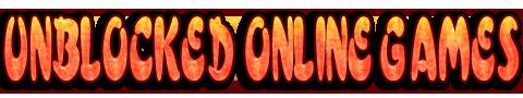 Unblocked Online Games