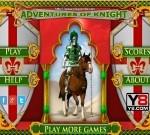 Adventures Of Knight