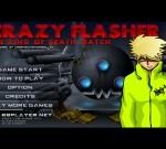 Crazy Flasher 3
