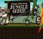 City Siege 3: FUBAR Level Pack