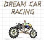 Dream Car Racing Evo