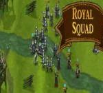 Royal Squad