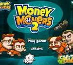 Money Movers 2