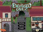 079T1469 the-enchanted-cave-2 unblocked-online-games
