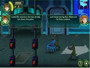 Ultimatrix Unleashed