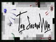 Ten Second War