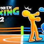 Drunken Boxing 2 Unblocked