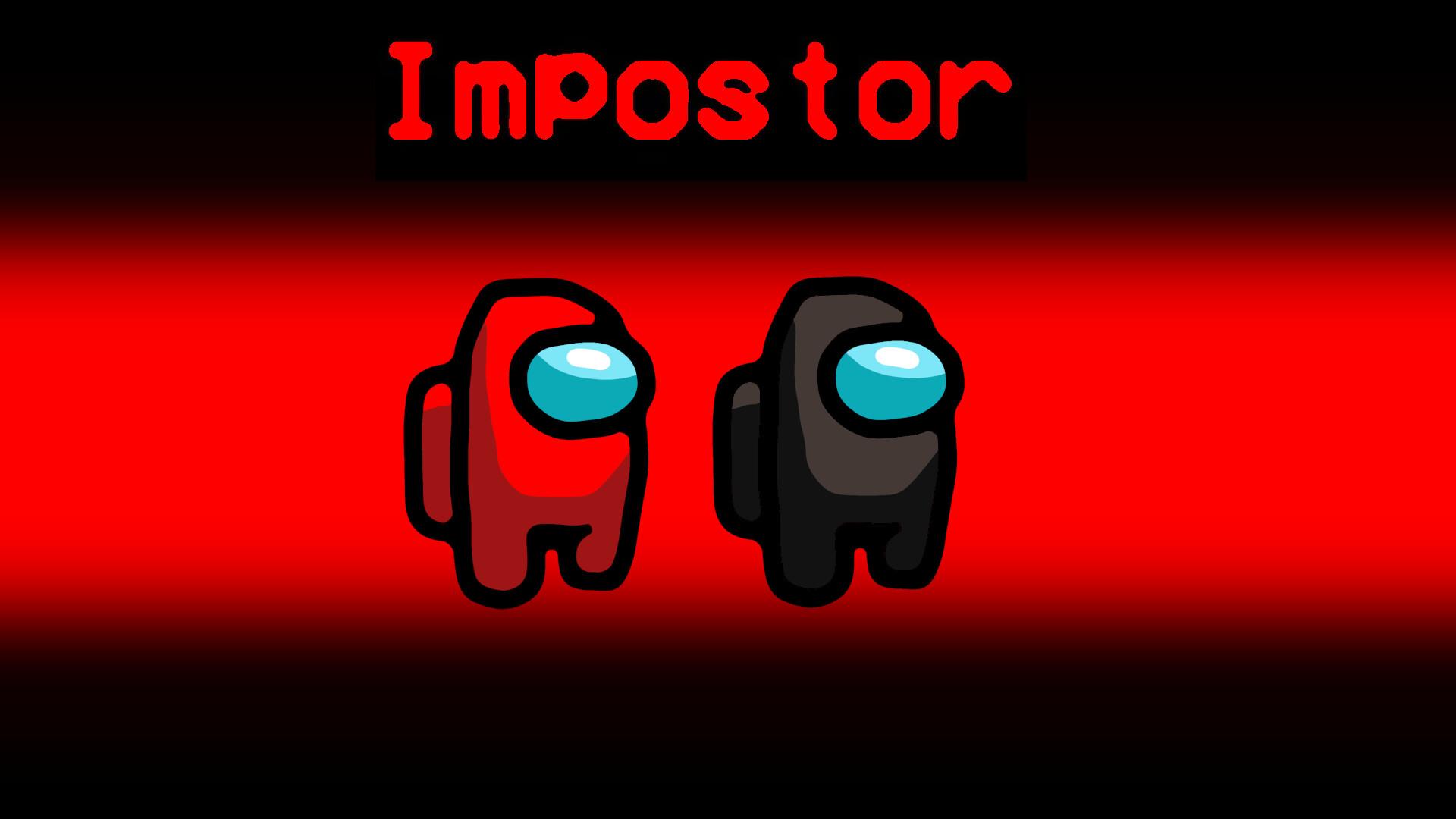 Impostor Unblocked