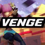 Venge IO Unblocked